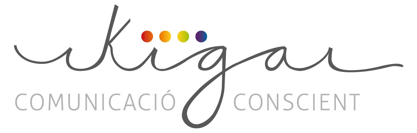 logo_def_catala