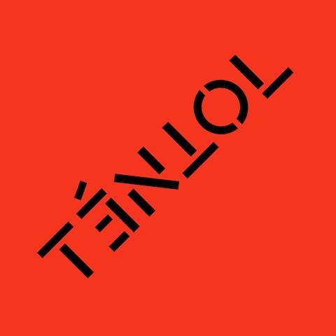 TENTOL_AVATAR2[6710]